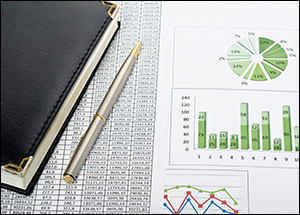 Setting up your business accounting system
